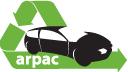 footer-logo-arpac