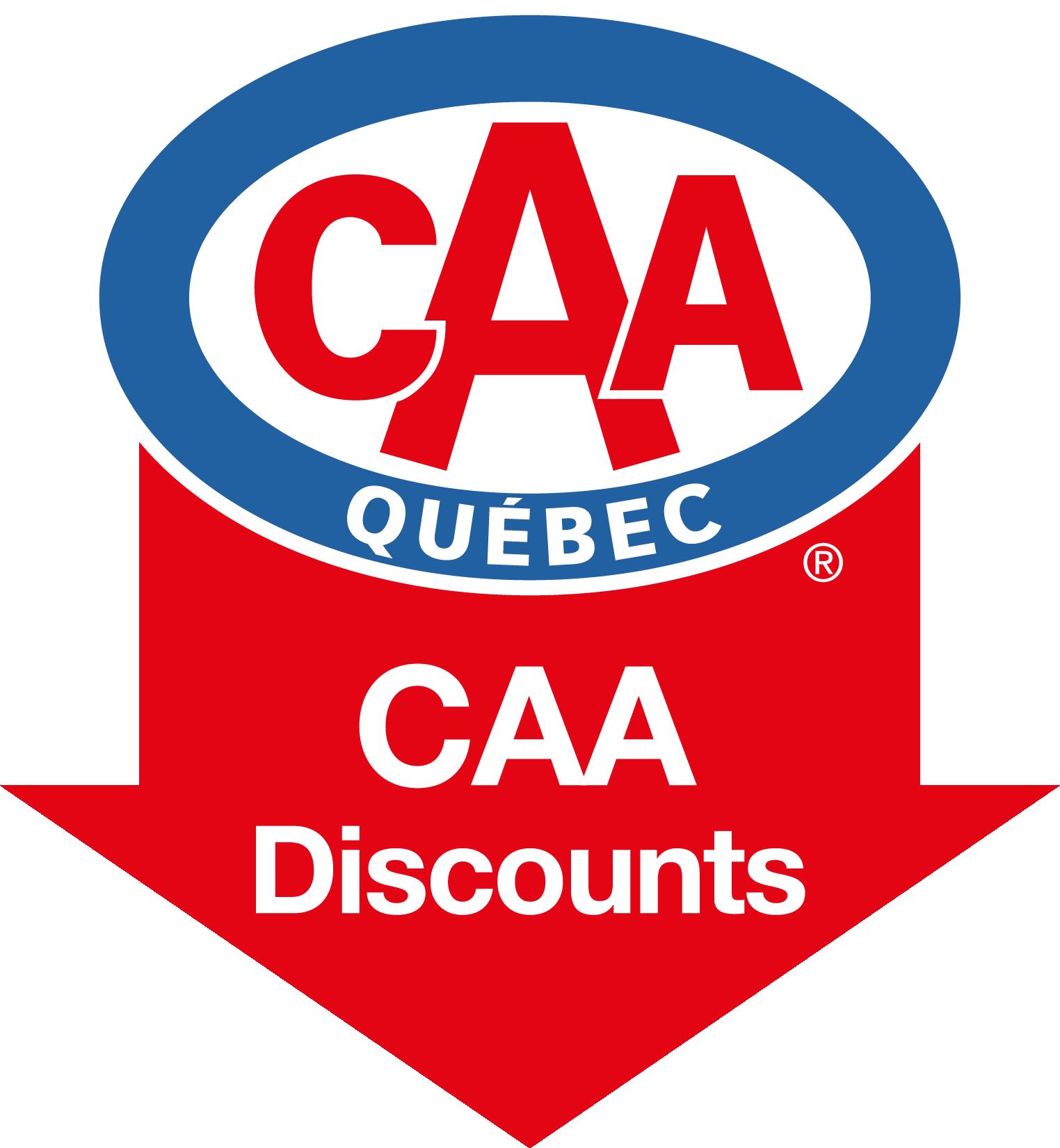 Damaged Vehicles for Sale LKQ Québec