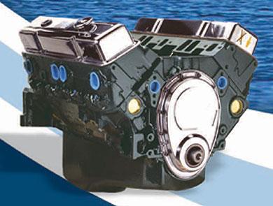 service-marin-tuile-neuf